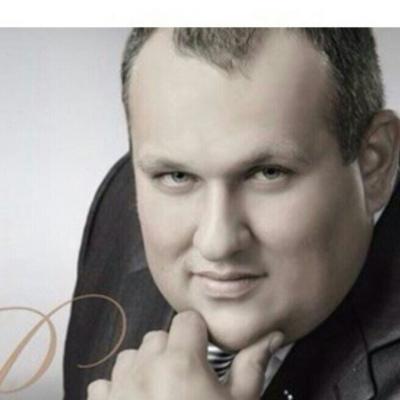 Рома Романович