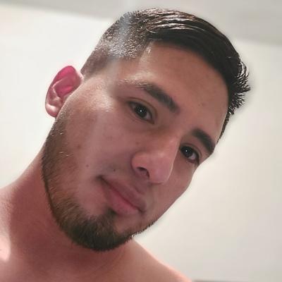 Esteban Ortiz
