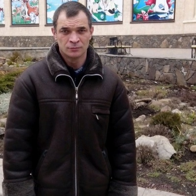 Александр Бабинец