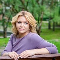 ОльгаВедерникова