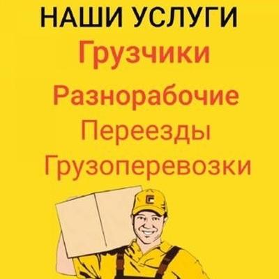 Илья Фомин, Набережные Челны