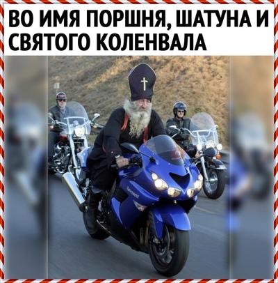 Алла Ивановп