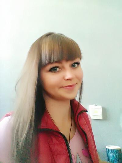 Анжелика Молоткова, Саратов