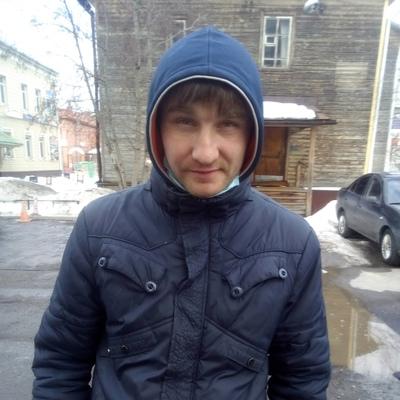 Виталий Самко, Архангельск