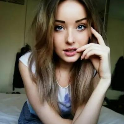 Милена Майская