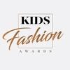 KIDS FASHION AWARDS