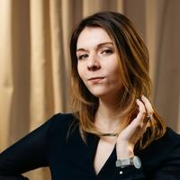 ЛидияСедова