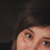 ЛилияАнаньева