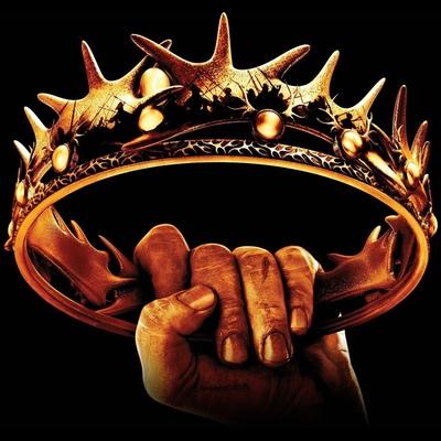 Король Артур, Hamilton