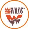 WeWilds