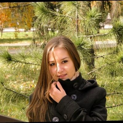 Татьяна Большакова, Санкт-Петербург
