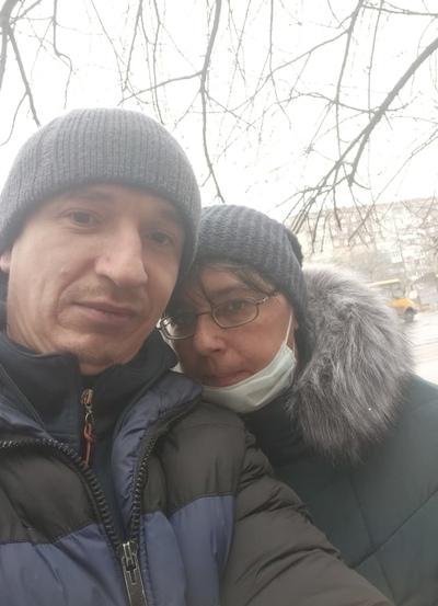 Ольга Тарарина, Макеевка