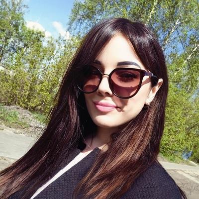Татьяна Корниенко, Новосибирск