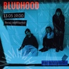 BLUDHOOD • 13.05 • Твои друзья полимеры