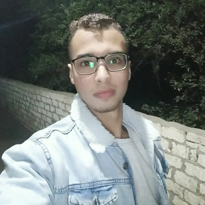 Hussam Shaaban