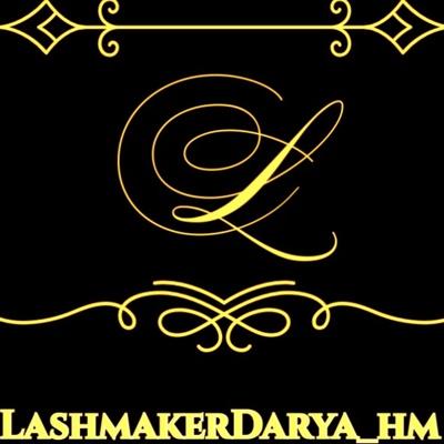 Lashmaker Daryahm, Khanty-Mansiysk