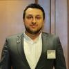 Онлайн школа турецкого языка с носителем