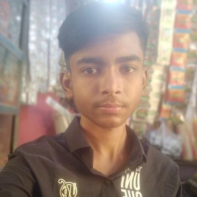 Abidur Sekh, Kolkata