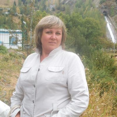 Елена Коробкина, Нижний Тагил