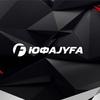 JYFA Company (ЮФА) производство спецтехники
