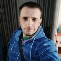 НиколайКоровин
