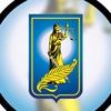 Юридический факультет БГУ