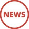 Новости: политика, наука, происшествия, факты