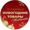 Мухторов Мухридин ст9-13