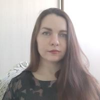 ТатьянаКрысина