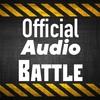 Official Audio Battle