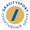 Gravity Sport