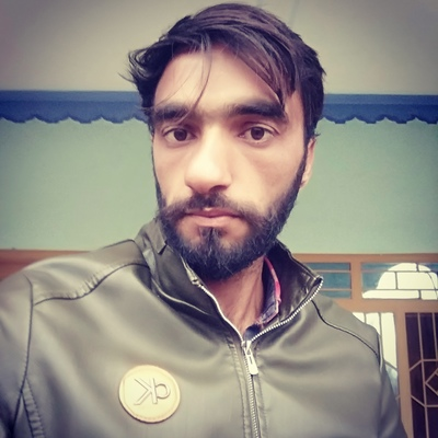Rizwan Khalid