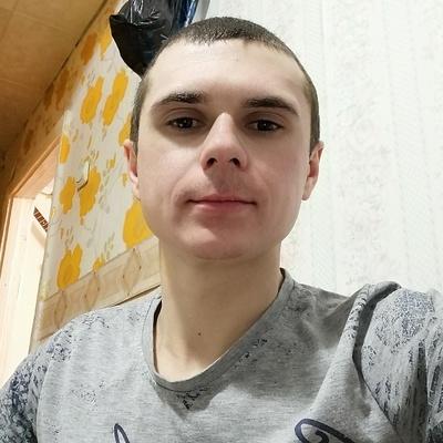 Александр Александрович, Белая Калитва