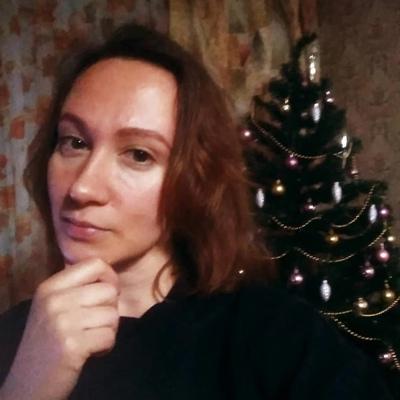 Мария Климова, Минск (деревня)