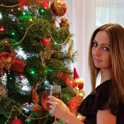 Елена Барышенко, Лозовая