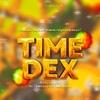 TimeDex › IP mc.TimeDex.ru -1.8-1.13.1