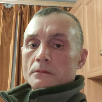 Андрей Мазыкин, Красногорск