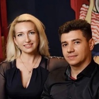 НатальяНасонова