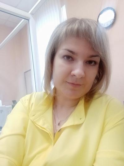 Екатерина Катерина, Пенза