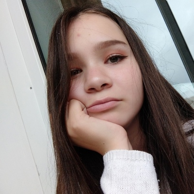 Диана Абзалова