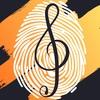 Твоя Мелодия | музыкальные инструменты