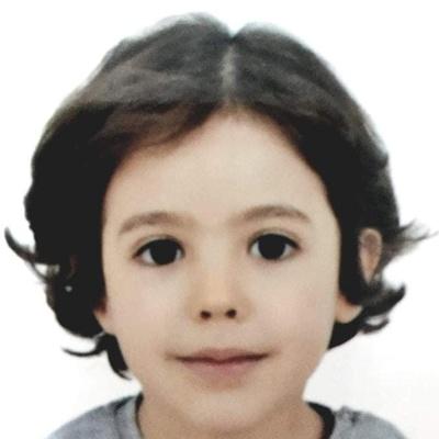 Adem Methnani