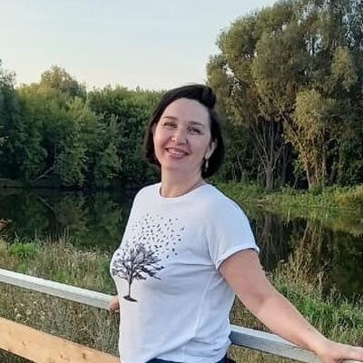Татьяна Гараева, Владивосток