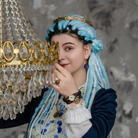 ЕкатеринаКрылова