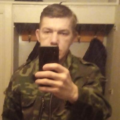 Алексей Грудин