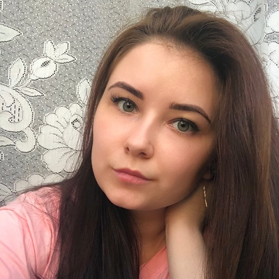 Мария Ахапкина, Ярославль