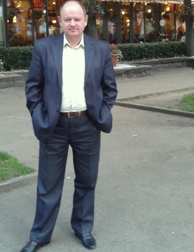 Андрей Силбченков, Смоленск