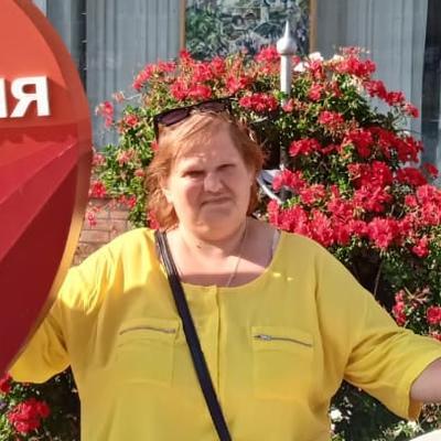 Oksana Shishkova, Lobnya