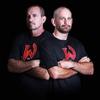 JacksonWink MMA