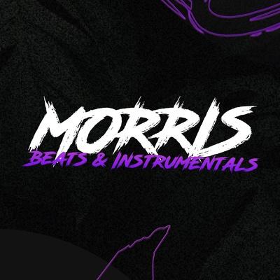 Morris Beatz